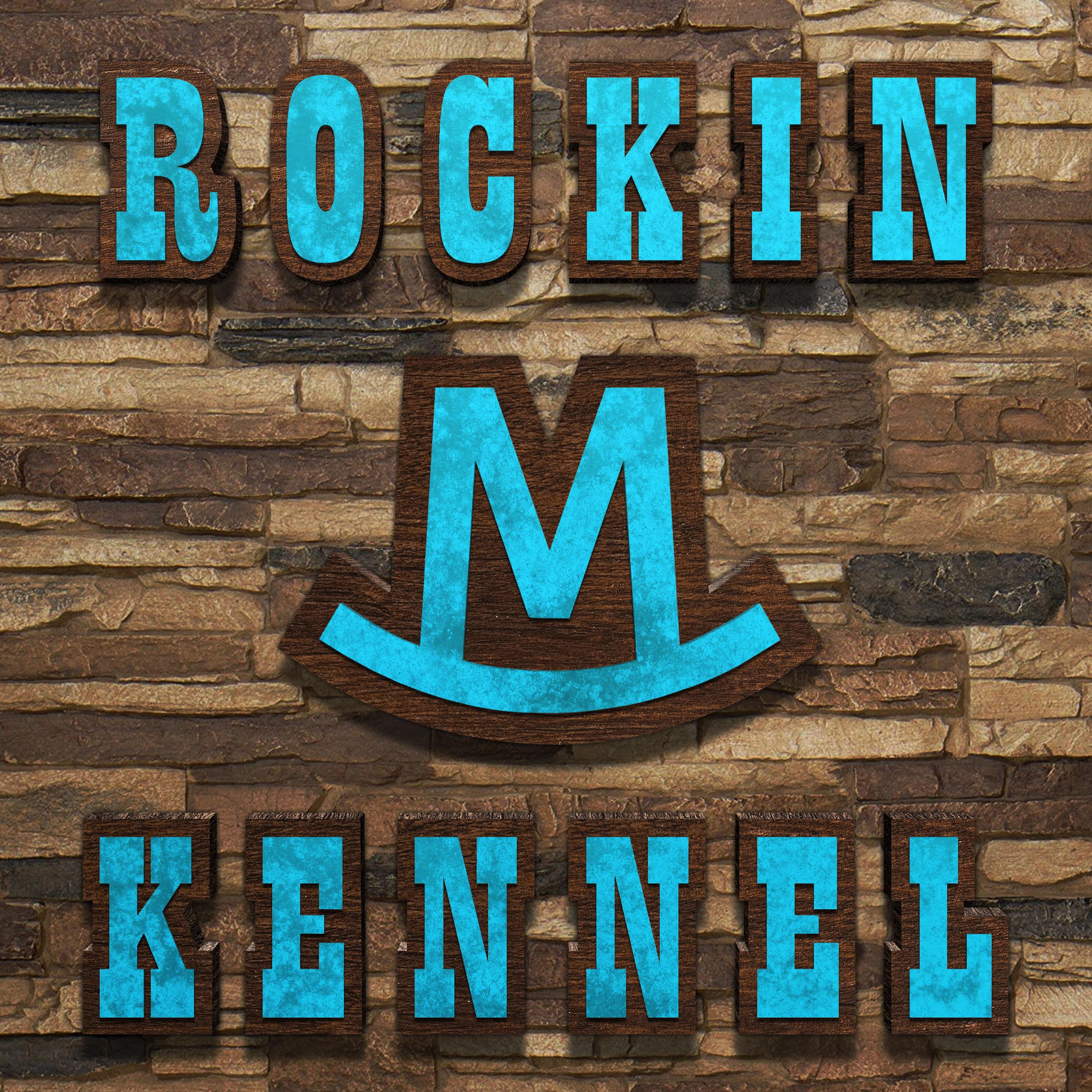 Rockin M Kennel